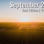 sept2018